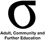ACFE_Logo_Black