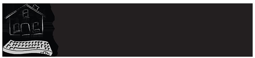 BCHLC_Logo