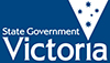 State Government Vic