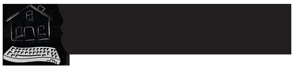 BCHLC_Logo_R